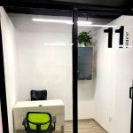 Startpoint Office