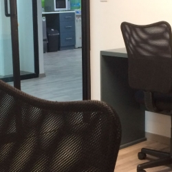 Startpoint Oficinas Privadas