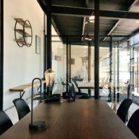 startpoint_office_p